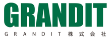 GRANDIT株式会社
