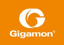 Gigamon Inc.