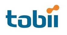 トビー・テクノロジー株式会社