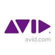 アビッド テクノロジー株式会社