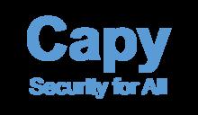 Capy株式会社