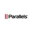 パラレルス株式会社