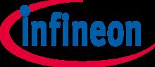 サイプレス セミコンダクタ, An Infineon Technologies Company