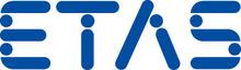 イータス株式会社
