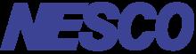 株式会社ネスコ