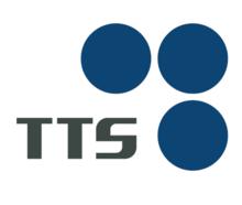 東京貿易テクノシステム株式会社