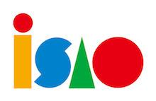 株式会社ISAO