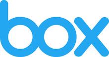 株式会社Box Japan