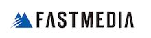 ファストメディア株式会社