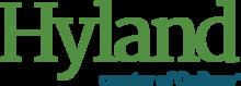Hyland Software, Inc.