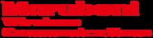 丸紅無線通信株式会社