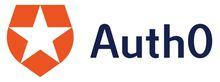 Auth0,Inc.