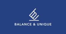 株式会社BALANCE&UNIQUE