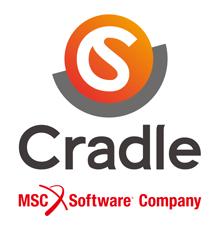 株式会社ソフトウェアクレイドル