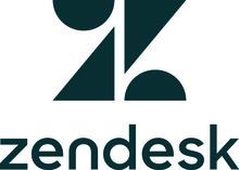 株式会社Zendesk