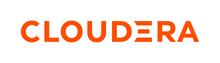 Cloudera株式会社