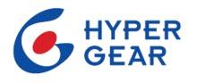 株式会社ハイパーギア