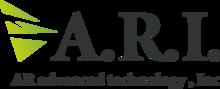 ARアドバンストテクノロジ株式会社