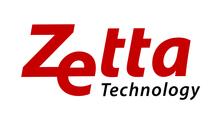 ゼッタテクノロジー株式会社