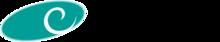 エヌ・ティ・ティ・コムウェア株式会社