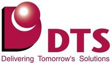 株式会社 DTS