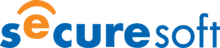 Logo20190815140112