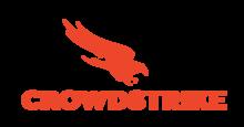 クラウドストライク株式会社