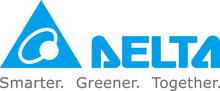 デルタ電子株式会社
