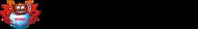 株式会社ウェブサーブ