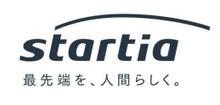 Logo20190218171745