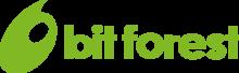 Logo20181009172521