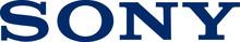 Logo20181113133505