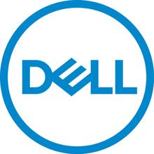 Logo20180703180117