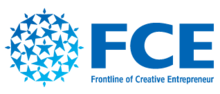 株式会社FCEプロセス&テクノロジー