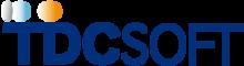 TDCソフト株式会社