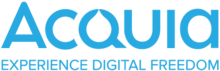 ACQUIA Inc.