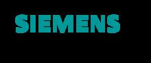 シーメンスPLMソフトウェア・コンピューテイショナル・ダイナミックス株式会社
