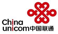 Logo20190313095725