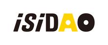 株式会社 ISID-AO