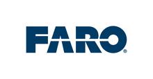 ファロージャパン株式会社