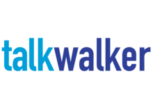 Talkwalker Pte. Ltd.