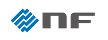 株式会社エヌエフ回路設計ブロック