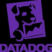 Datadog Japan合同会社