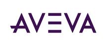 アヴィバ株式会社