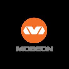 Mobeon株式会社