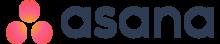 Asana Japan株式会社