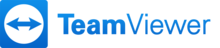 TeamViewerジャパン株式会社