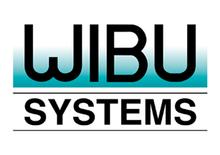 WIBU-SYSTEMS株式会社