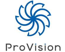 株式会社 ProVision