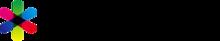 株式会社サイカ